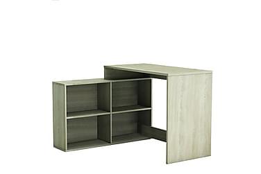 Kirjoituspöytä Corner 112 cm
