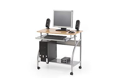 Kirjoituspöytä Cottesmore 80 cm