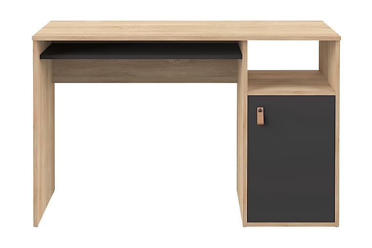 Kirjoituspöytä Daubeny 115 cm - Huonekalut - Pöydät - Kirjoituspöydät