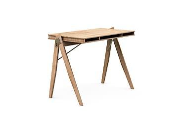 Kirjoituspöytä Field Table 95 cm