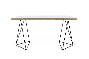 Kirjoituspöytä Flowe 140 cm