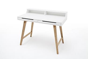 Kirjoituspöytä Gashon 110 cm