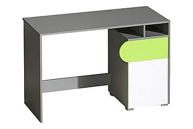 Kirjoituspöytä Gillingham 120 cm