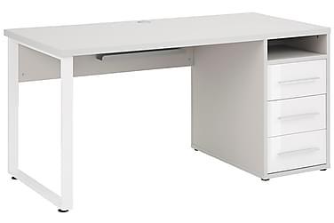 Kirjoituspöytä Heiden 150 cm