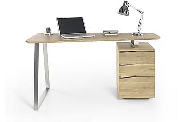 Kirjoituspöytä Hilana 150 cm