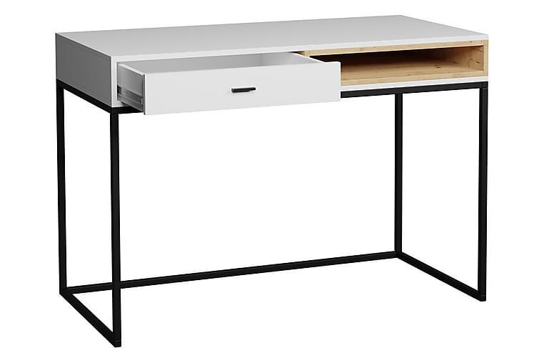 Kirjoituspöytä Kahambwe - Huonekalut - Pöydät - Kirjoituspöydät