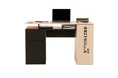 Kirjoituspöytä Larkana 120 cm