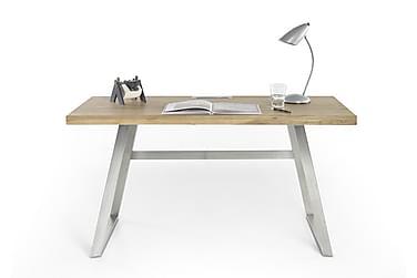 Kirjoituspöytä Lenamari 140 cm