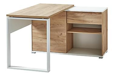 Kirjoituspöytä Lioni 120 cm