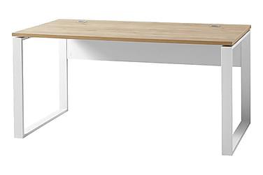 Kirjoituspöytä Lioni 158 cm