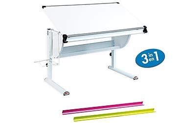 Kirjoituspöytä Matts 118 cm