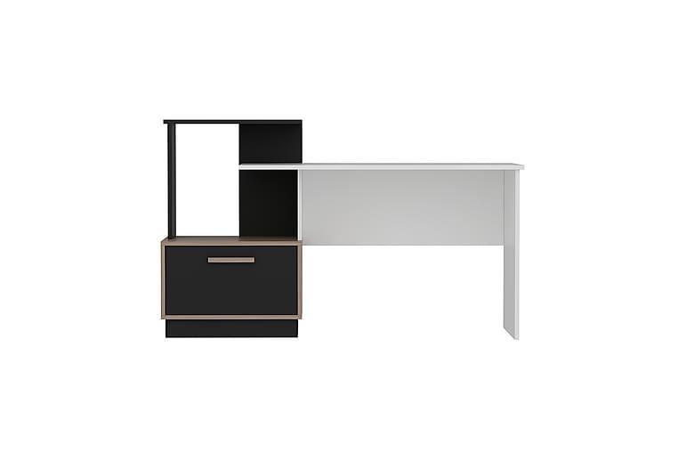 Kirjoituspöytä Milas - Homemania - Huonekalut - Pöydät - Kirjoituspöydät
