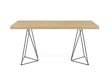 Kirjoituspöytä Multi 160 cm
