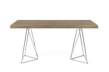 Kirjoituspöytä Multi 180 cm