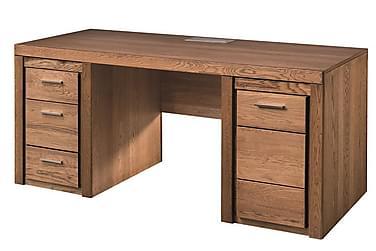 Kirjoituspöytä Nenna 177 cm