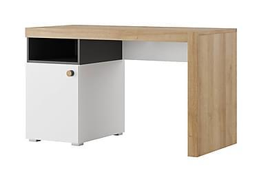 Kirjoituspöytä Padaro 125 cm