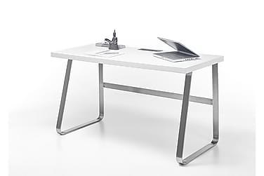 Kirjoituspöytä Peaver 140 cm