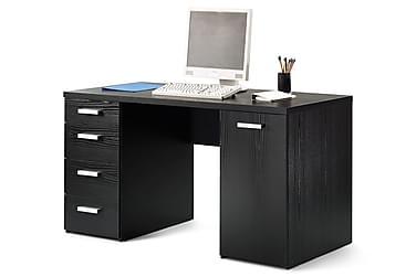 Kirjoituspöytä Praxia Plus 145 cm