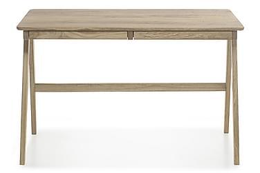 Kirjoituspöytä Rabon 120 cm