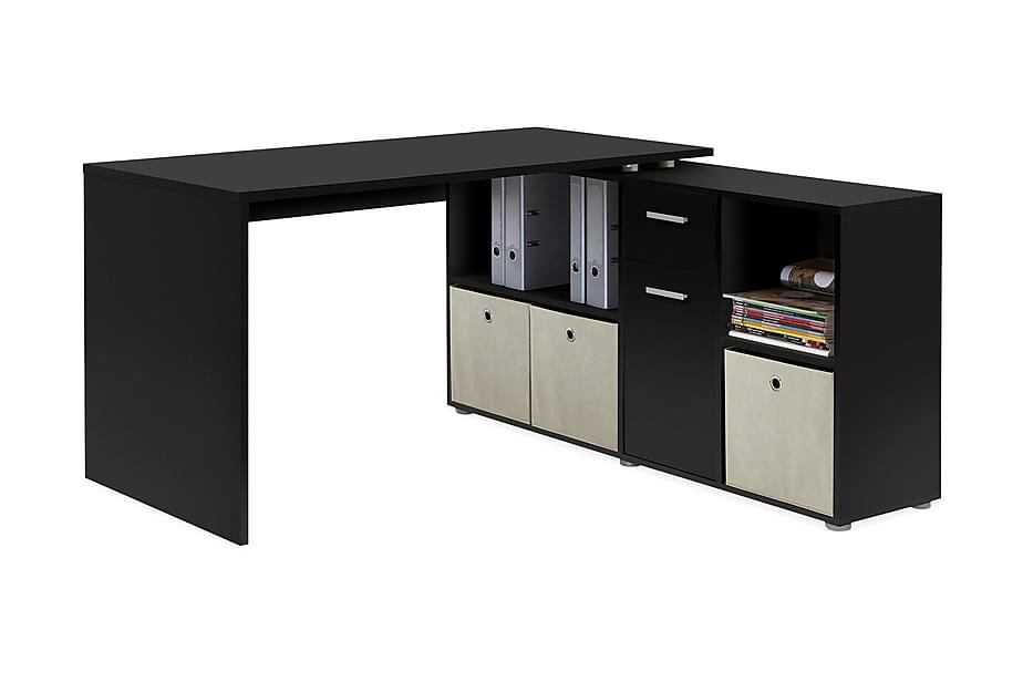 Kirjoituspöytä Ripley 136 cm