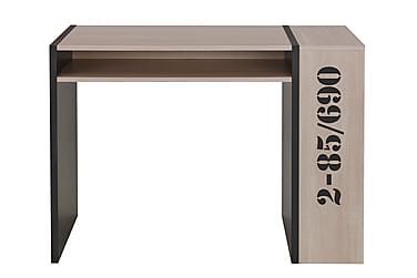 Kirjoituspöytä Shipping 108 cm