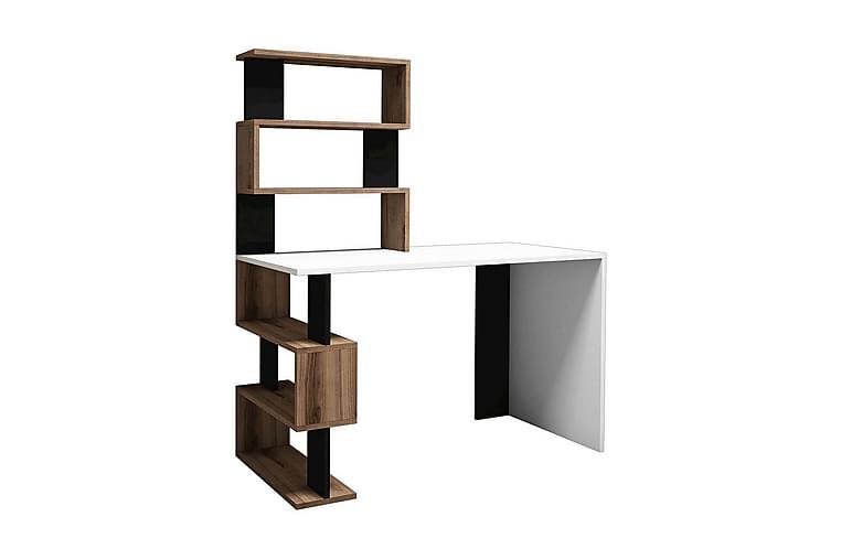 Kirjoituspöytä Snap - Homemania - Huonekalut - Pöydät - Kirjoituspöydät