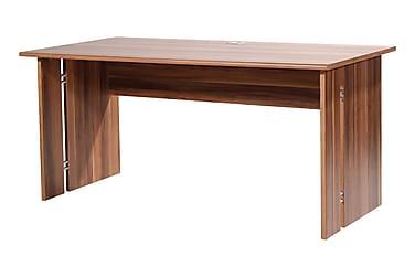 Kirjoituspöytä Sukko 160 cm