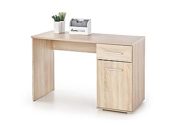 Kirjoituspöytä Tarica 120 cm