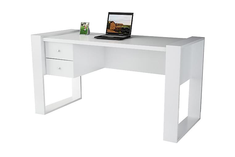 Kirjoituspöytä Tejmon - Huonekalut - Pöydät - Kirjoituspöydät