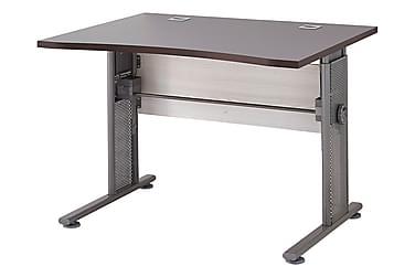 Kirjoituspöytä Troian 100 cm