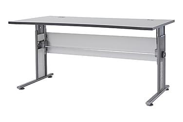 Kirjoituspöytä Troian 160 cm