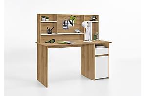 Kirjoituspöytä Wandy 135 cm