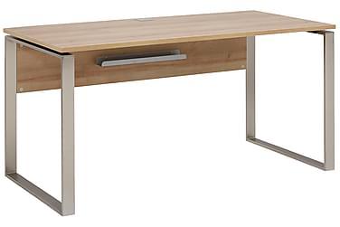 Kulmakirjoituspöytä Birkenfeld 150 cm
