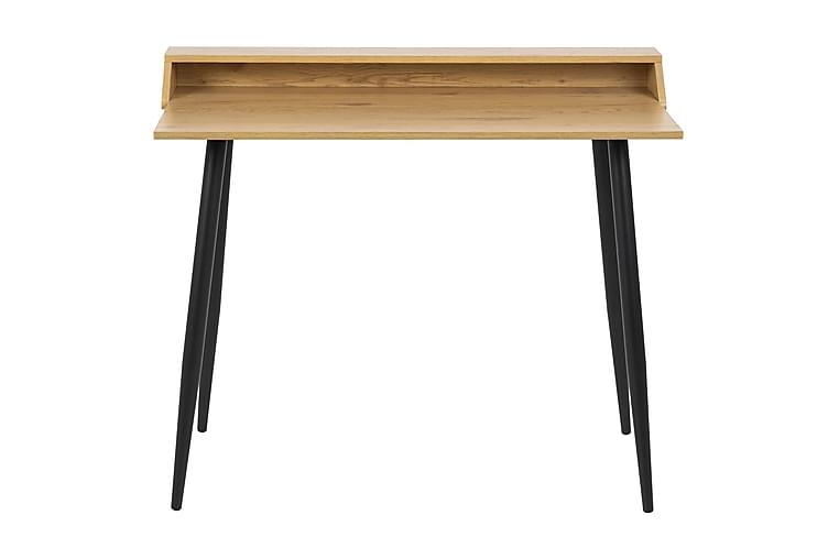 Piirustuspöytä Selbyville 100 cm - Luonnonväri - Huonekalut - Pöydät - Kirjoituspöydät