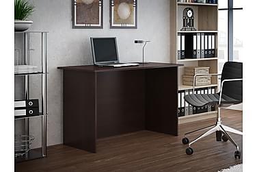 Standard Kirjoituspöytä 120x60x74 cm