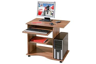 Tietokonepöytä Lyonne 80 cm