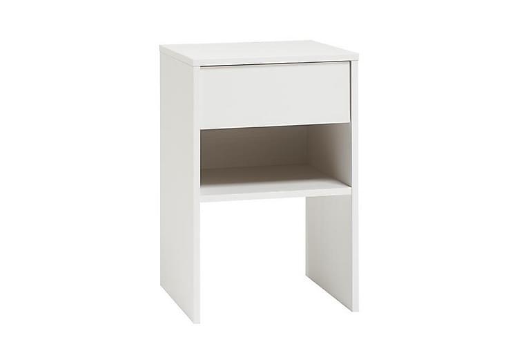 Black Yöpöytä - Huonekalut - Pöydät - Yöpöydät
