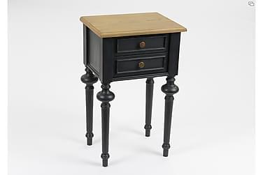 Yöpöytä 65 cm
