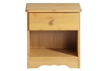 Yöpöytä Adea 40 cm