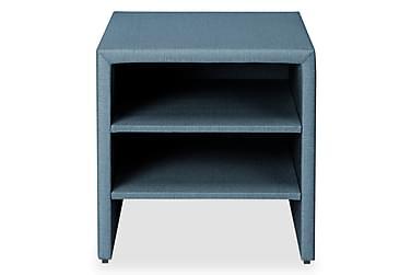 Yöpöytä Chilla/Harmony 52 cm