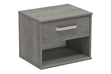 Yöpöytä Divina 43,9 cm