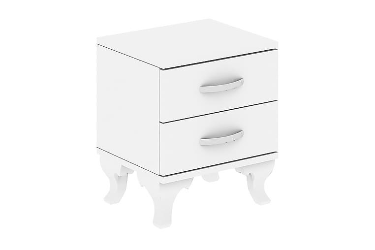 Yöpöytä Lalenius - Huonekalut - Pöydät - Yöpöydät