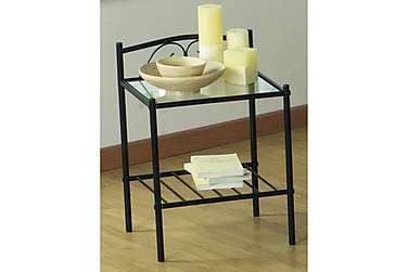 Yöpöytä Mimmi 43 cm