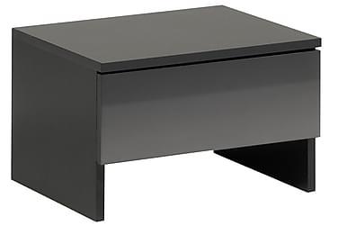Yöpöytä Steven 44 cm