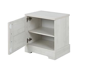 Yöpöytä Telmo 50 cm