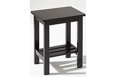 Yöpöytä Travolt 40 cm