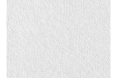 Borganäs Patjanpäällinen 120x200 cm