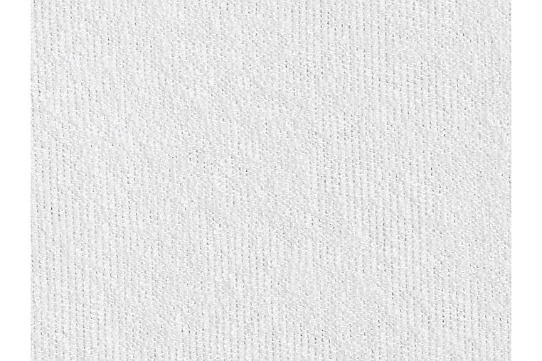Borganäs Patjanpäällinen 120x200 cm - Valkoinen - Sisustustuotteet - Kodintekstiilit - Vuodevaatteet