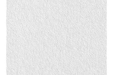 Borganäs Patjanpäällinen 180x200 cm