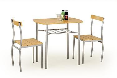 Ruokapöytä Faustina 82x50 cm